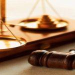 Dịch vụ giải quyết tranh chấp tài sản thừa kế Quận Bình Thạnh – TPHCM