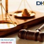Dịch vụ giải quyết tranh chấp thừa kế uy tín TPHCM