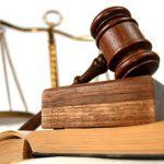 Dịch vụ tư vấn cách chia tài sản thừa kế theo di chúc Quận Bình Thạnh