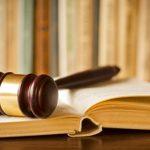 Dịch vụ tư vấn cách chia tài sản thừa kế theo pháp luật Quận Bình Thạnh
