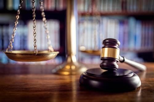 Dịch vụ tư vấn giải quyết tranh chấp quyền thừa kế Quận Bình Thạnh – TPHCM