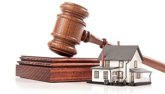 Dịch vụ tư vấn luật thừa kế đất đai trong gia đình Quận Bình Thạnh – TPHCM