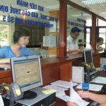 Dịch vụ Tư vấn thủ tục chuyển đổi mục đích sử dụng đấtnhanh nhất tại quận Bình Thạnh – TP. HCM