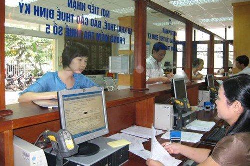 Dịch vụ Tư vấn thủ tục chuyển đổi mục đích sử dụng đấtnhanh nhất tại quận Bình Thạnh - TP. HCM