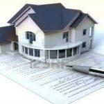 Dịch vụ tư vấn Thủ tục chuyển nhượng quyền sử dụng đất tại quận Bình Thạnh – TP. HCM