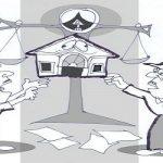 Dịch vụ tư vấn và giải quyết tranh chấp di sản thừa kế Quận Bình Thạnh  – TPHCM