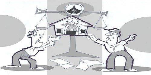 Dịch vụ tư vấn và giải quyết tranh chấp di sản thừa kế Quận Bình Thạnh - TPHCM