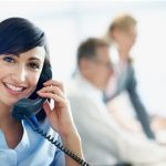 Dịch vụ Luật sư tư vấn Luật Đất đai miễn phí qua điện thoại của DHLaw