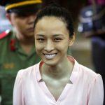Vụ Hoa hậu Phương Nga 'lừa đảo' 16,5 tỉ đồng: Luật sư không đồng ý mở niêm phong vật chứng
