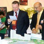 Người nước ngoài có được quyền mua – bán, sở hữu nhà đất tại Việt Nam không?
