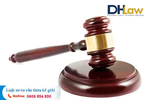 DHLaw tư vấn nhượng quyền nhà ở từ nước ngoài