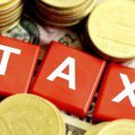 Tặng – cho nhà đất có phải đóng thuế không?