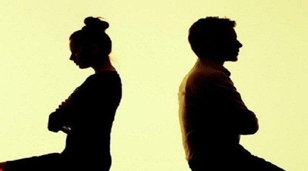 Thời gian giải quyết thủ tục Ly hôn thuận tình mất bao lâu?