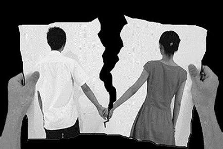 Thủ tục Ly hôn thuận tình cần chuẩn bị những loại giấy tờ gì?