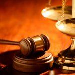 Tổng hợp những quy định mới về luật thừa kế trong bộ luật dân sự