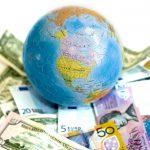 Công ty tư vấn đầu tư nước ngoài vào Việt Nam quận Bình Thạnh – TPHCM