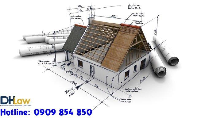 Tư vấn, hướng dẫn tục hoàn công nhà ở riêng lẻ