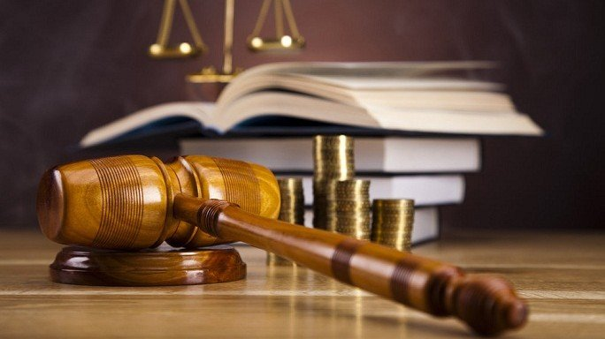 Tư vấn luật thừa kế tài sản không có di chúc quận Bình Thạnh - TP. HCM