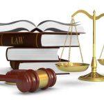 Tư vấn quyền thừa kế tài sản