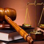 Tư vấn quyền thừa kế tài sản theo pháp luật