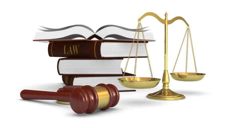 Công ty luật DHLaw tư vấn quyền thừa kế tài sản