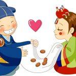 Tư vấn thủ tục Đăng ký kết hôn với người Hàn Quốc nhanh nhất
