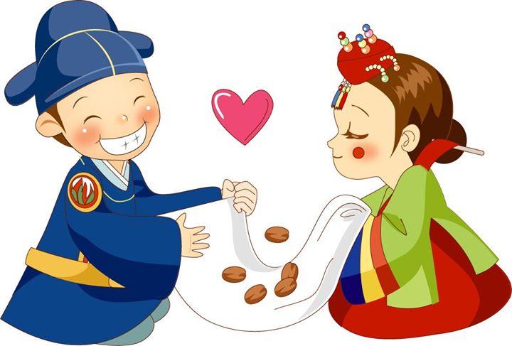 DHLaw tư vấn thủ tục Đăng ký kết hôn với người Hàn Quốc nhanh nhất