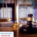 Tư vấn tranh chấp quyền thừa kế tại TPHCM