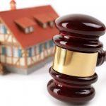 Chi phí dịch vụ tư vấn luật thừa kế hết bao nhiêu tiền?