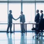 Chi phí thành lập doanh nghiệp trọn gói hết bao nhiêu tiền?