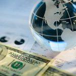 Chi phí dịch vụ tư vấn đầu tư nước ngoài vào Việt Nam hết bao nhiêu tiền?