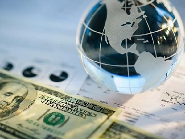 Chi phí tư vấn đầu tư nước ngoài vào Việt Nam hết bao nhiêu tiền?