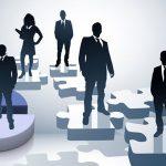 Dịch vụ tư vấn thành lập văn phòng đại diện tại Quận Bình Thạnh – TPHCM