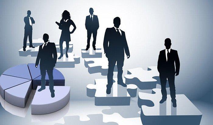 DHLaw cung cấp dịch vụ tư vấn thành lập văn phòng đại diện quận Bình Thạnh