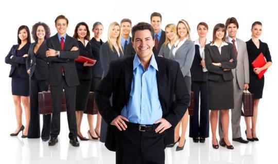 DHLaw tư vấn thay đổi thành viên góp vốn cho doanh nghiệp uy tín quận Bình Thạnh