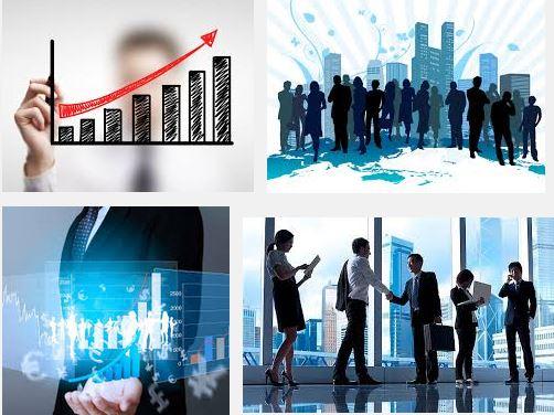 Dịch vụ đăng kí kinh doanh trọn gói tại Quận Bình Thạnh – TPHCM