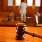 Dịch vụ Luật sư tư vấn và giải quyết tranh chấp đất đai chuyên nghiệp tại quận Bình Thạnh – TP. HCM