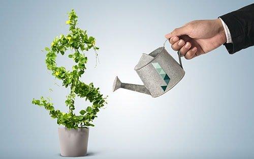 Dịch vụ tư vấn cấp Giấy chứng nhận Đầu tư tại quận Bình Thạnh – TP. HCM