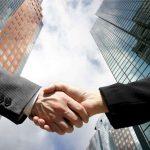 Dịch vụ tư vấn Chuyển nhượng dự án Bất động sản