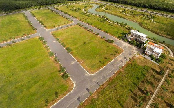 Dịch vụ tư vấn tách thửa đất chuyên nghiệp tại TP. HCM