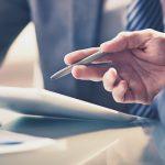 Dịch vụ tư vấn thành lập Công ty trách nhiệm hữu hạn một thành viên