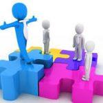 Dịch vụ tư vấn thay đổi cổ đông tại Quận Bình Thạnh – TPHCM