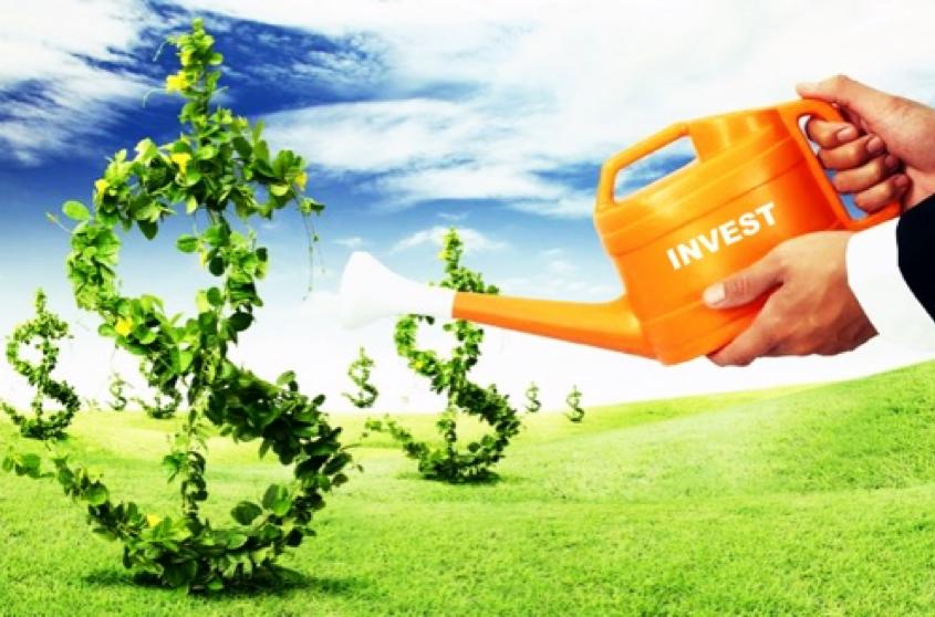 DHLaw chuyên tư vấn xin cấp giấy phép đầu tư tại Việt Nam