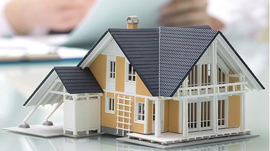 Hồ sơ Hợp thức hóa nhà đất cần có những loại giấy tờ nào?
