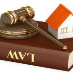 Luật sư tư vấn giải quyết tranh chấp đất đai có yếu tố nước ngoài