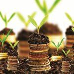 Miễn phí đăng ký biện pháp bảo đảm khi vay nông nghiệp