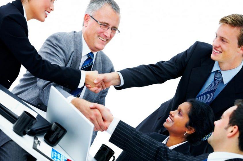 Dịch vụ tư vấn thành lập doanh nghiệp liên doanh uy tín Quận Bình Thạnh - TPHCM