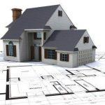 Thời gian hoàn thành thủ tục hoàn công nhà ở mất bao lâu?