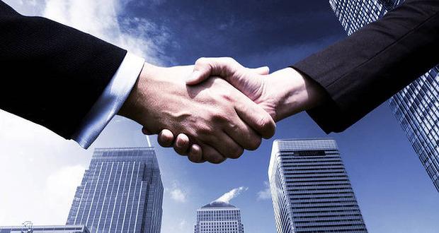 Văn phòng Luật sư tư vấn Chuyển nhượng dự án Bất động sản tại quận Bình Thạnh - TP. HCM
