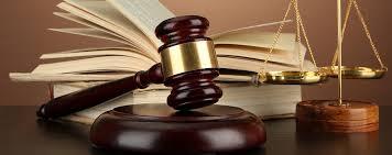Khi nào hết thời hiệu khởi kiện tranh chấp quyền thừa kế tài sản?